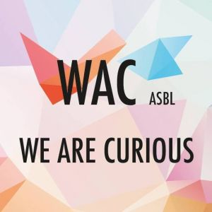 Melanie-Maquinay-We-are-curious-asbl-logo-CreaPME-.jpg