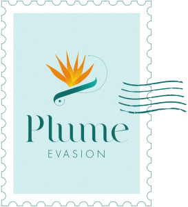 lina-plume-evasion-photo-logo-site-creapme-min.png